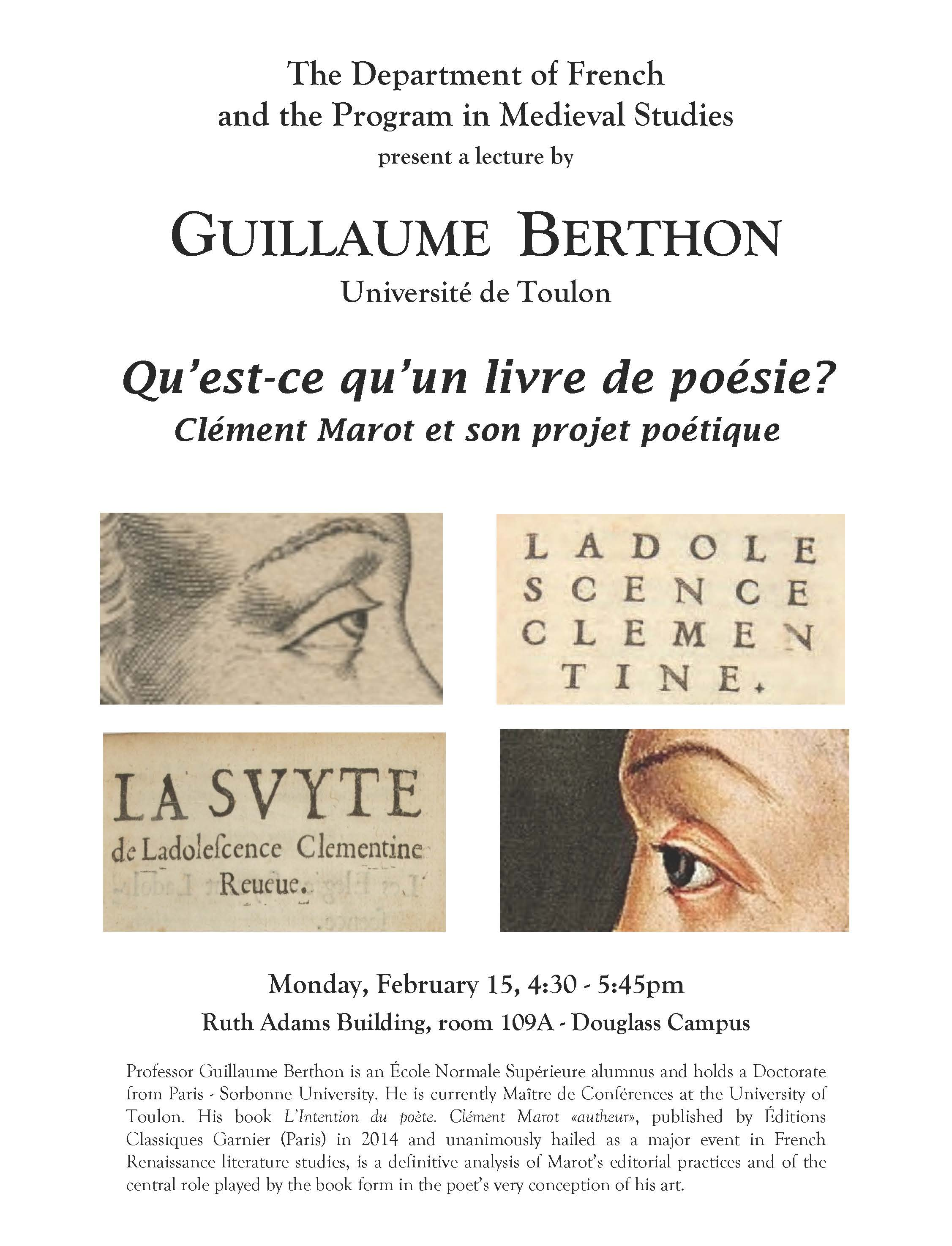 Berthon_Lecture_Flyer.jpg